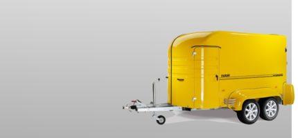 1000kg-3500kg<br /></noscript> Cu sistem de franare