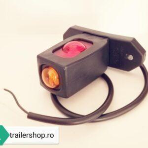 Lampa gabarit LED LD 534